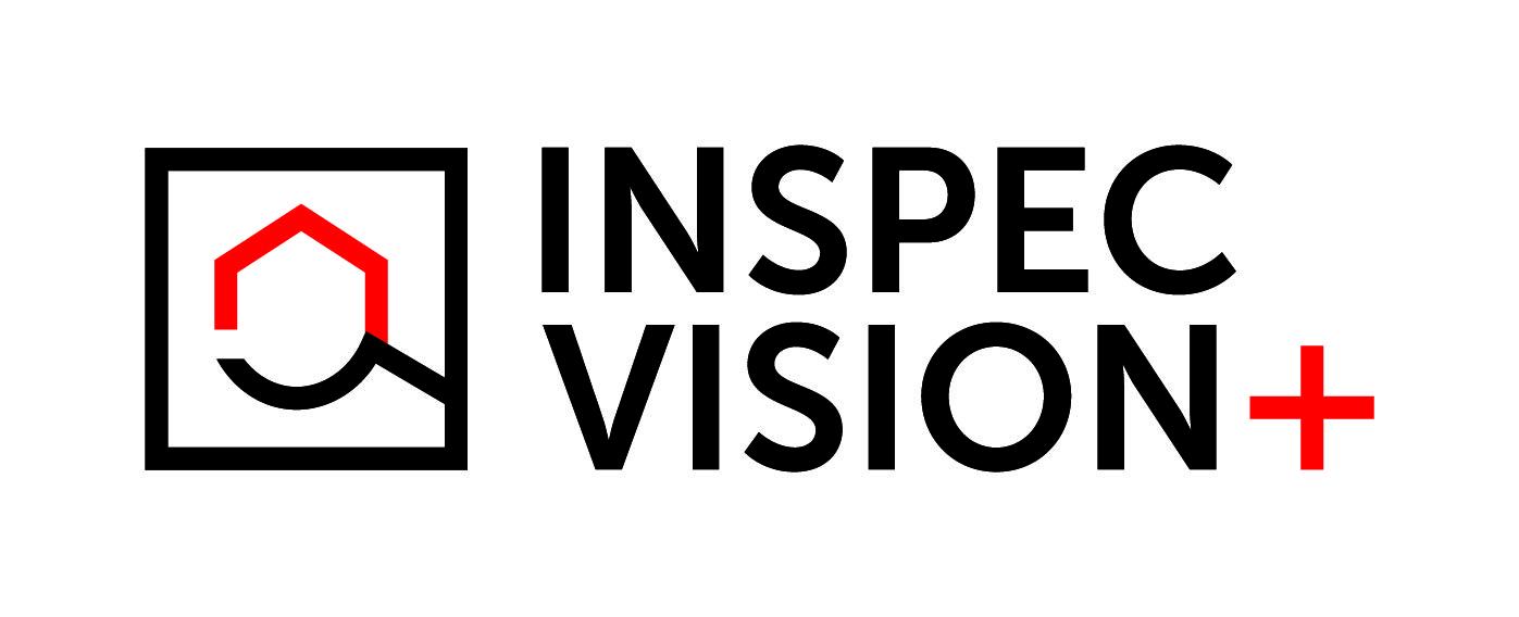 InspecVision+